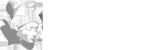 rbcz-logo-transp_wit