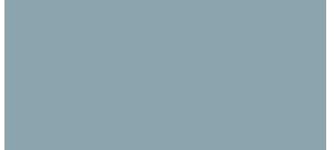 Gezinspraktijk Bloem Logo